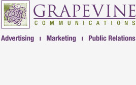 Grapevine Communications